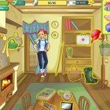 Скриншот Домик в Деревне