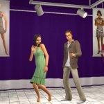 Скриншот The Sims 2 H&M Fashion Stuff – Изображение 6