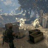 Скриншот Global Ops: Commando Libya – Изображение 9