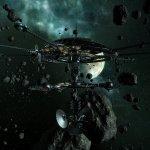Скриншот X³: Reunion – Изображение 1