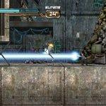 Скриншот Astro Boy: The Video Game – Изображение 12