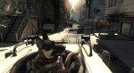 Не хочу, не буду: как главный фанат разочаровался в Call of Duty - Изображение 8