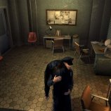 Скриншот Death to Spies III