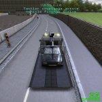 Скриншот Driving Simulator 2012 – Изображение 4