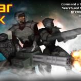 Скриншот StarJunk