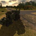 Скриншот Elements of War (2010/I) – Изображение 27