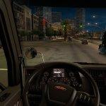 Скриншот American Truck Simulator – Изображение 3