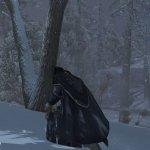 Скриншот Assassin's Creed 3 – Изображение 7
