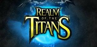 Realm of the Titans. Видео #7