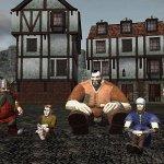 Скриншот Warhammer Online (2004) – Изображение 41