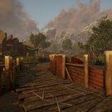 Скриншот Elex
