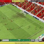 Скриншот Championship Manager: World of Football – Изображение 1