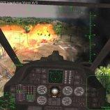 Скриншот Apache Air Assault (2003)