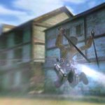 Скриншот Attack on Titan: Humanity in Chains – Изображение 14