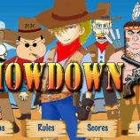 Скриншот Showdown X