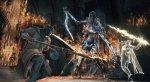 Новые скриншоты подтвердили некоторые геймплейные детали Dark Souls 3 - Изображение 3