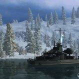 Скриншот GunFleet – Изображение 10