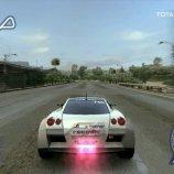 Скриншот Ridge Racer 7 – Изображение 2