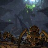 Скриншот Stone Giant