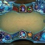 Скриншот Hearthstone: Heroes of Warcraft – Изображение 2