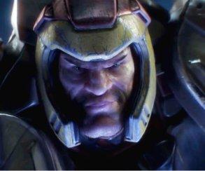Мне небольно! Новый герой Quake Champions точно будет самым отчаянным