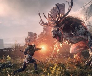 В PC-версии The Witcher 3: Wild Hunt не будет DRM-защиты