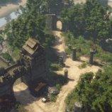 Скриншот SpellForce 3