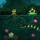 Скриншот Rayman Origins – Изображение 3