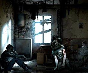 Мобильная версия This War of Mine поступила в продажу