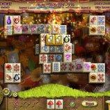 Скриншот Alice's Magical Mahjong – Изображение 2