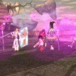 Скриншот Guilty Gear 2: Overture – Изображение 133