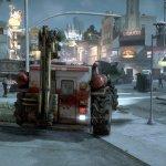 Скриншот Dead Rising 3: Apocalypse Edition – Изображение 6