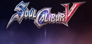 Soul Calibur V. Видео #7