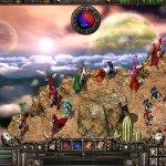Скриншот SkyBlade: Sword of the Heavens – Изображение 22