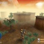 Скриншот DevastationZone Troopers – Изображение 1