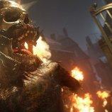 Скриншот Call of Duty: WWII – Изображение 1