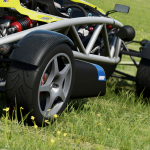 Скриншот Project CARS – Изображение 526