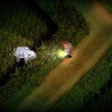 Скриншот Yomawari: Night Alone
