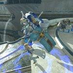 Скриншот Guilty Gear 2: Overture – Изображение 343