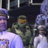 Скриншот Halo 2 – Изображение 6