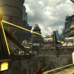 Скриншот Dungeons & Dragons Online – Изображение 291
