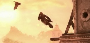 Assassin's Creed 4: Black Flag. Видео #20