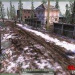 Скриншот ALFA: аntiterror – Изображение 19