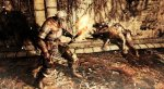 Как Dark Souls 2, становясь дружелюбнее, остается такой же сложной - Изображение 4