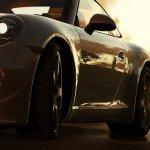 Скриншот Project CARS – Изображение 729