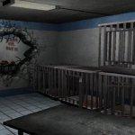 Скриншот Blackbay Asylum – Изображение 5