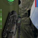 Скриншот Tank Recon 3D – Изображение 3