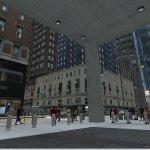 Скриншот City Bus Simulator 2010 – Изображение 17
