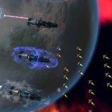 Скриншот Armada 2526: Supernova