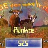 Скриншот BSE - der wahre Irrsinn